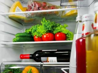 Холодильники с зоной свежести – преимущества технологии