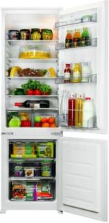 Программы и функции холодильников – советы по выбору моделей