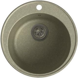 Lex Lugano – компактные мойки для кухни | lex-shop24.ru