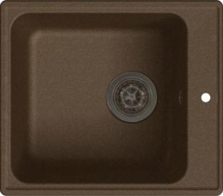 Клапан-автомат в кухонных мойках Lex – принцип работы