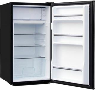Однокамерные холодильники Lex – характеристика аппаратов