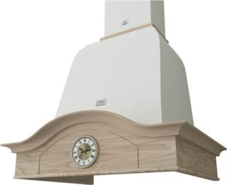 Кухонные вытяжки Lex белого цвета – ассортимент моделей