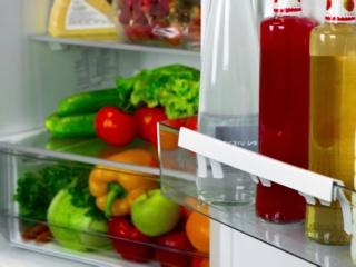 Климатический класс холодильников — что это такое