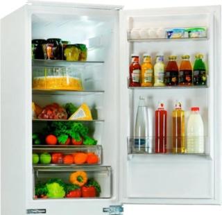 Как выбрать холодильник — советы по выбору моделей Lex