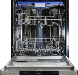 Классы мытья и сушки в посудомоечных машинах Lex