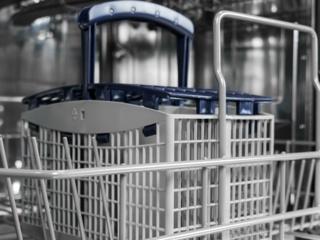 Режим быстрой мойки посудомоечных машинах Lex
