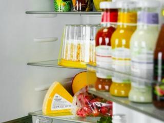 Полезный объем холодильника – как выбрать правильно
