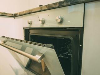 Типы очистки в духовых шкафах – какой лучше | lex-shop24.ru