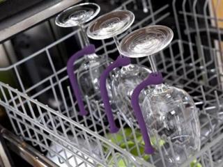 Преимущества полновстраиваемых посудомоечных машин Lex