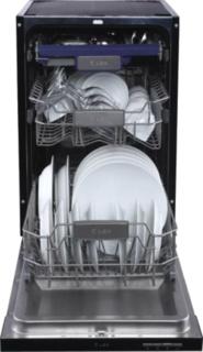 Датчик аквасенсор (Aquasensor) в посудомоечных машинах – для чего используется