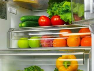 Мощность замораживания холодильника – почему этот параметр так важен