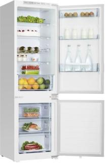 Классы энергопотребления холодильников Lex – как выбрать правильно