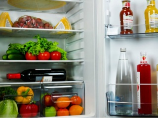 Функции, которыми оснащаются современные холодильники Lex