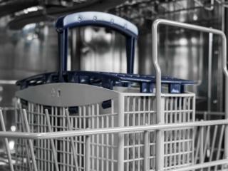 Деликатная мойка — щадящий режим посудомоечных машин Lex