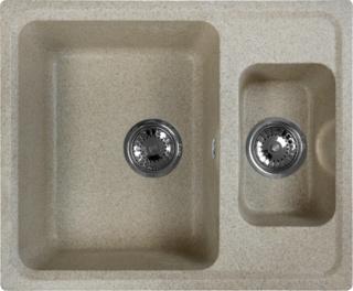 Выбор кухонной мойки – материалы, конструкция, дизайн и цвет