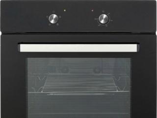 Обзор духового шкафа LEX EDM 040 BL: параметры и режимы работы