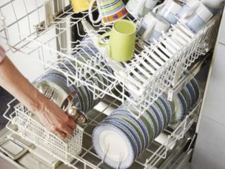 Экономичные посудомоечные машины LEX - какие бывают?
