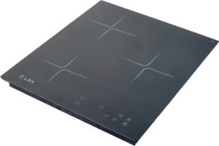 Индукционные варочные поверхности Lex – как выбрать