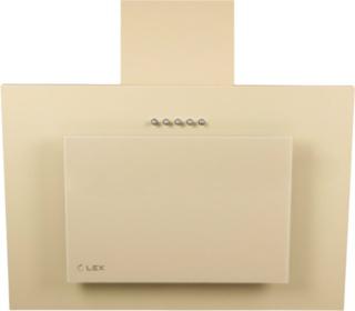 Новинка от компании Lex вытяжки серии Mini - доступные устройства для небольших помещений