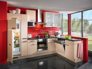 Критерии выбора холодильников — характеристики, габариты, функции