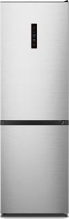 Обзор отдельностоящих двухкамерных холодильников от LEX