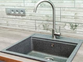 Посудомоечные машины и сантехника LEX для мытья посуды