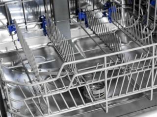 Нужна ли посудомоечная машина – плюсы и минусы техникиНужна ли посудомоечная машина – плюсы и минусы техники