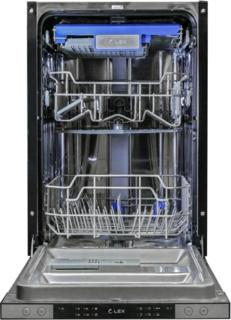 Нужна ли посудомоечная машина – плюсы и минусы техники